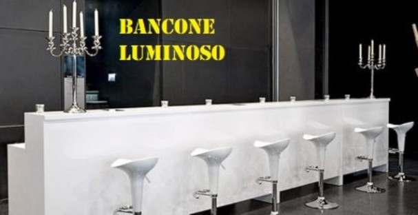bancone-luminoso-luxury